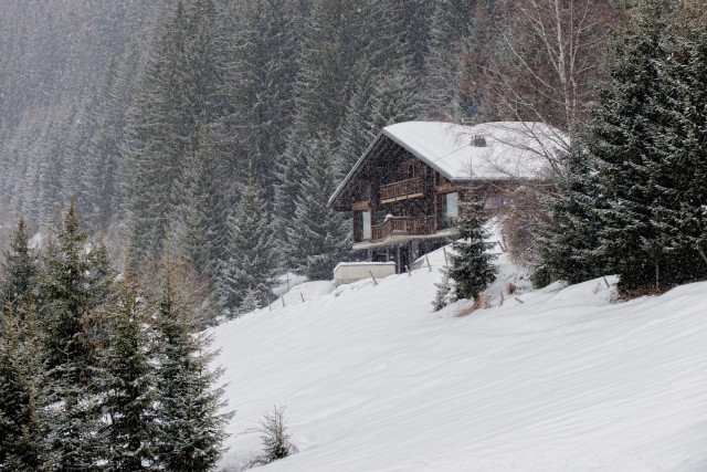 the-chalet-2-3498140