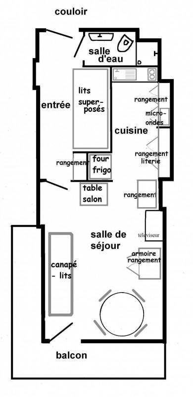 1 plan studio