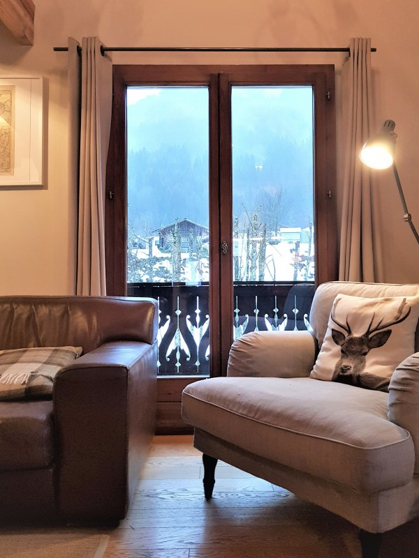 17-living-room-view-2932307