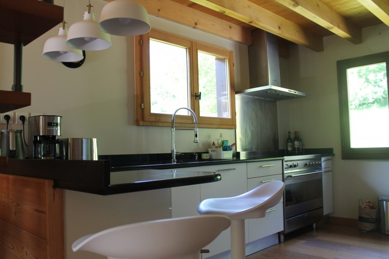 6-kitchen-2323912