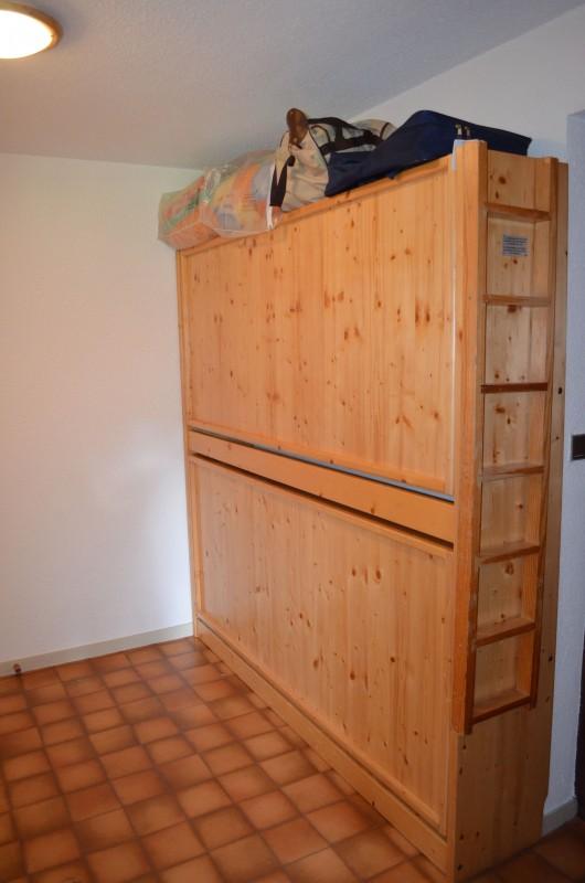 Appartement 3 personnes Perce Neige 10B Châtel