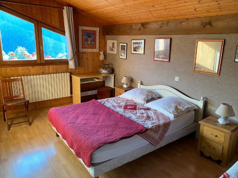 Appartement Bel Horizon 2 Chambre Châtel