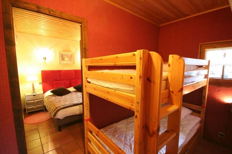 Appartement dans chalet la minaudière, coin montagne, Châtel Portes du Soleil