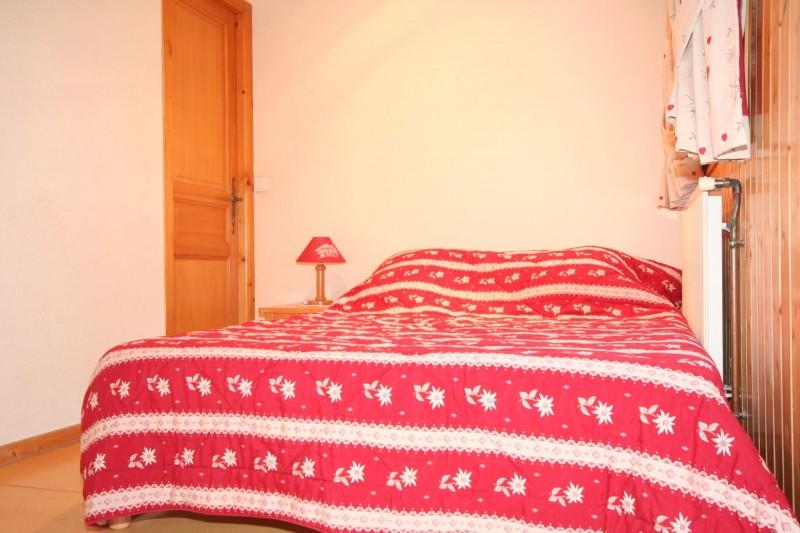 Appartement Echo des Montagnes 5 Chambre Châtel 74
