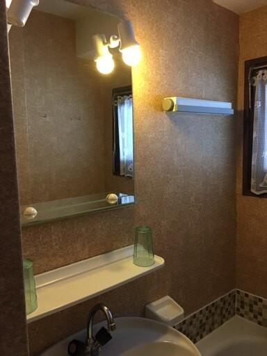 Appartement Toison Blanche 017A Châtel Forfait