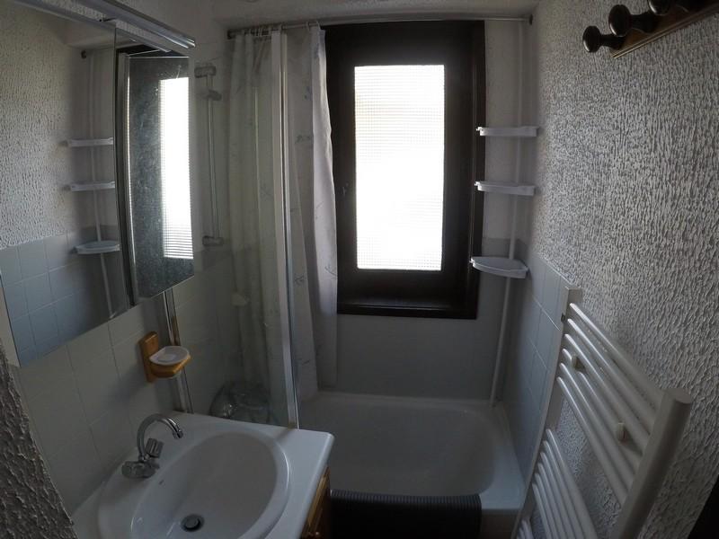 Appartement Voinettes 25A Châtel