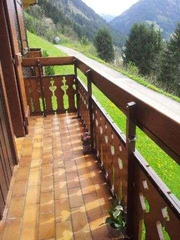 autre-cote-de-terrasse-27931