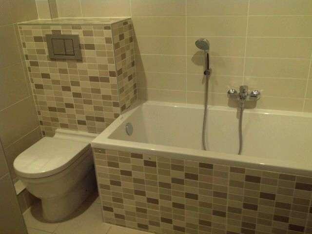 bath-and-wc-9373
