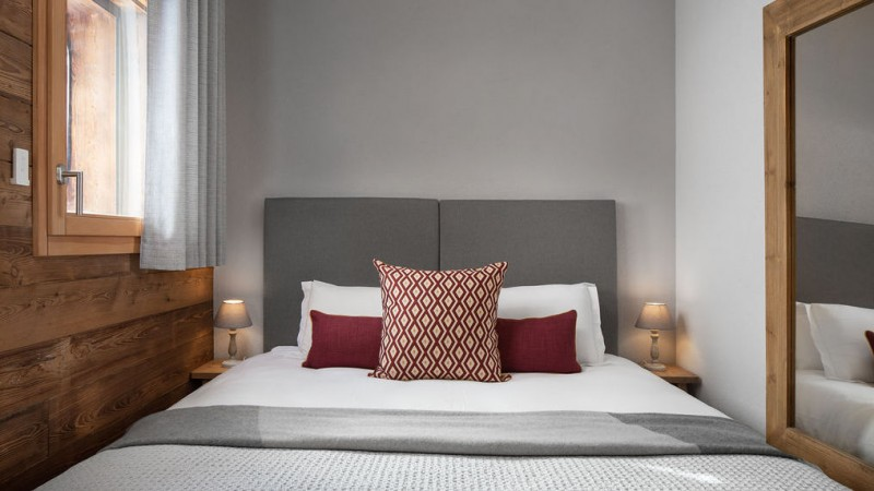 bed-1-3503600