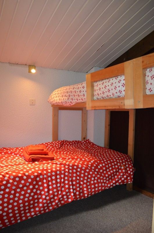 Chalet Le numéro 5 chambre Châtel Haute Savoie