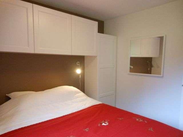 chambre1-13833