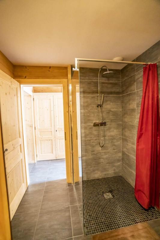 Chatel Etagne Châtel sauna