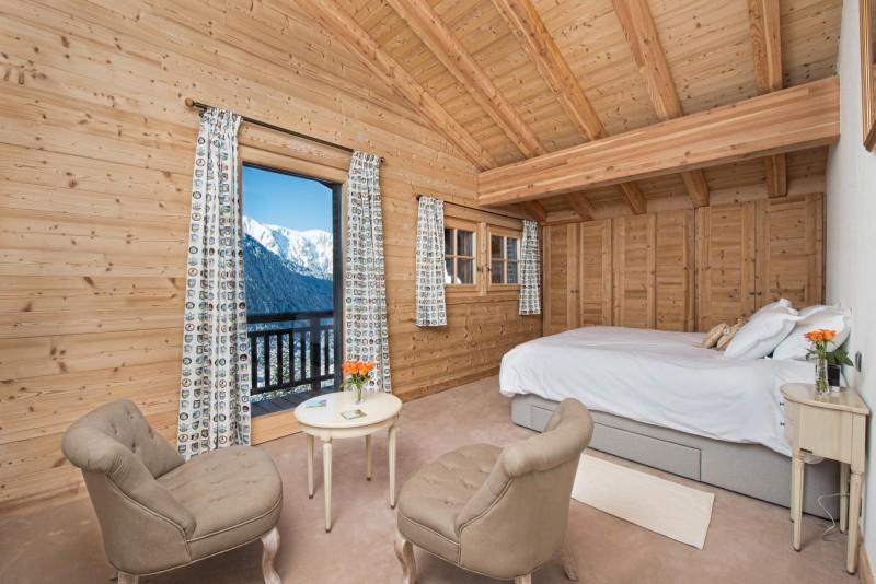 cream-bedroom-1-3498122
