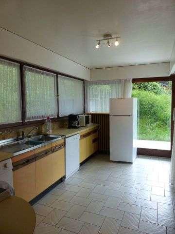 cuisine-2-26923