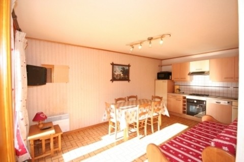 cuisine-balcon-14676