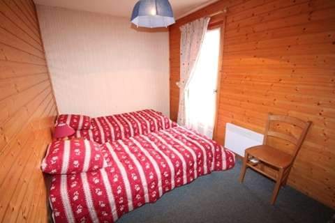 duplex-chambre-14686