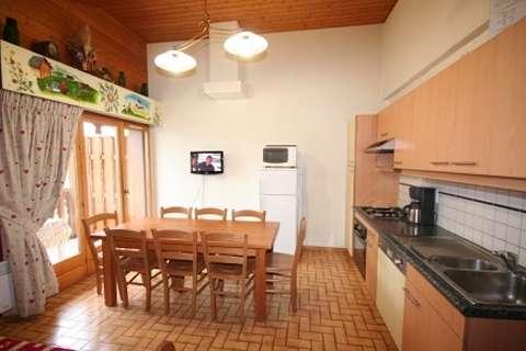 duplex-cuisine-14687