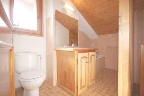 duplex-salle-de-bains-14688