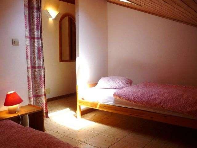 gvuarje-chambre-sans-porte-8197
