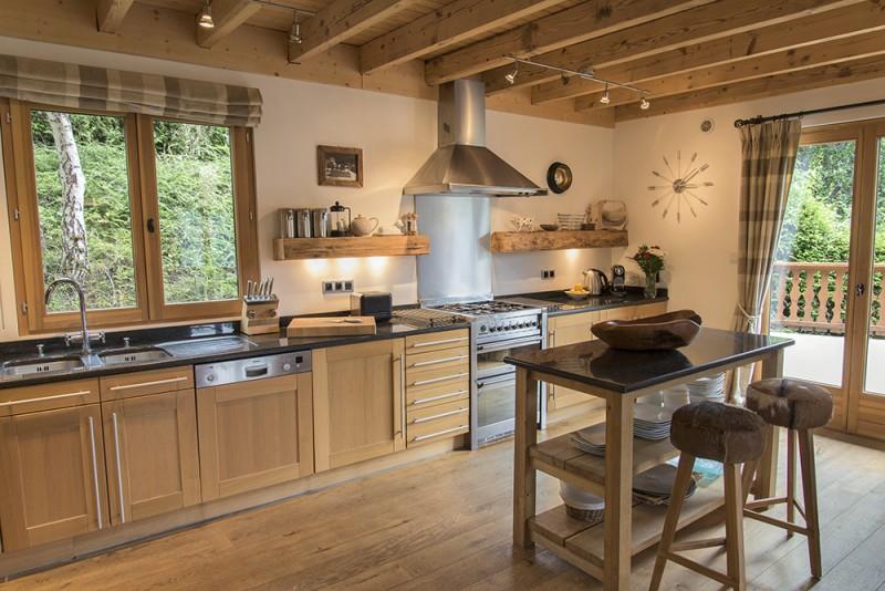 kitchen-6-3503546