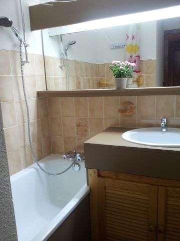 la-salle-de-bain-27932