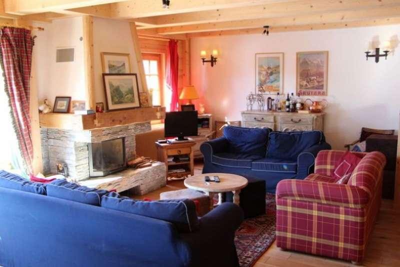 lounge2-25875