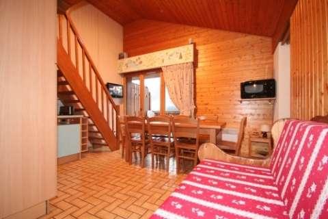 mezzanine-salon-14682