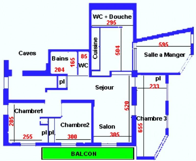 plan1-1385476
