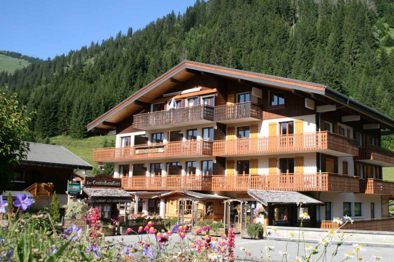 residence-appart-hotel-booking-chatel-la-fleche-d-or-1116-62396-900096-900100-928816