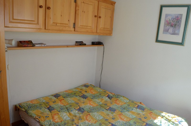 Résidence Christina Appartement 3 Châtel 4 couchages