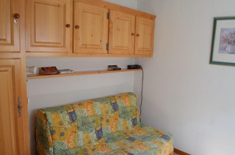 Résidence Christina Appartement 3 Châtel
