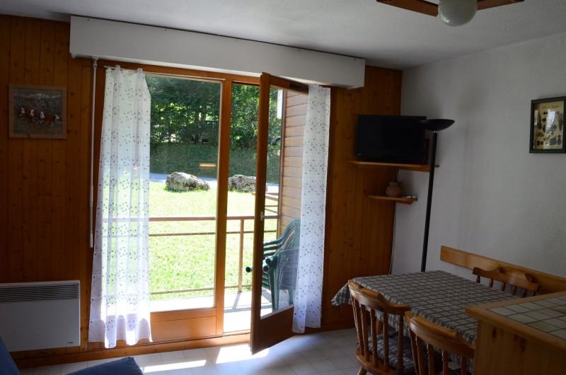 Résidence Christina Appartement 3 Châtel Portes du Soleil