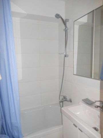 salle-de-bain-13837
