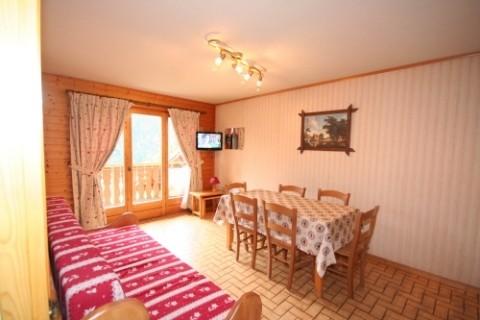 salon-balcon-14672