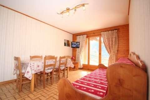 salon-terrasse-14664