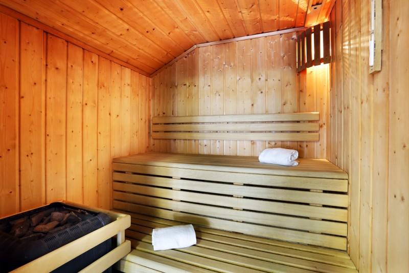sauna-63173