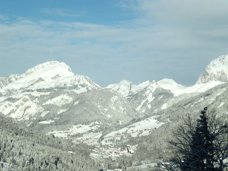 squaw-valley-vue-5-354814