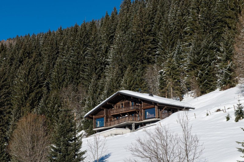 the-chalet-1-3498139