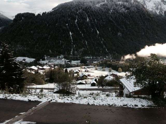 vue-avec-neige-27940