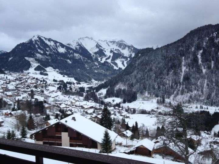 vue-chatel-hiver-1-24590